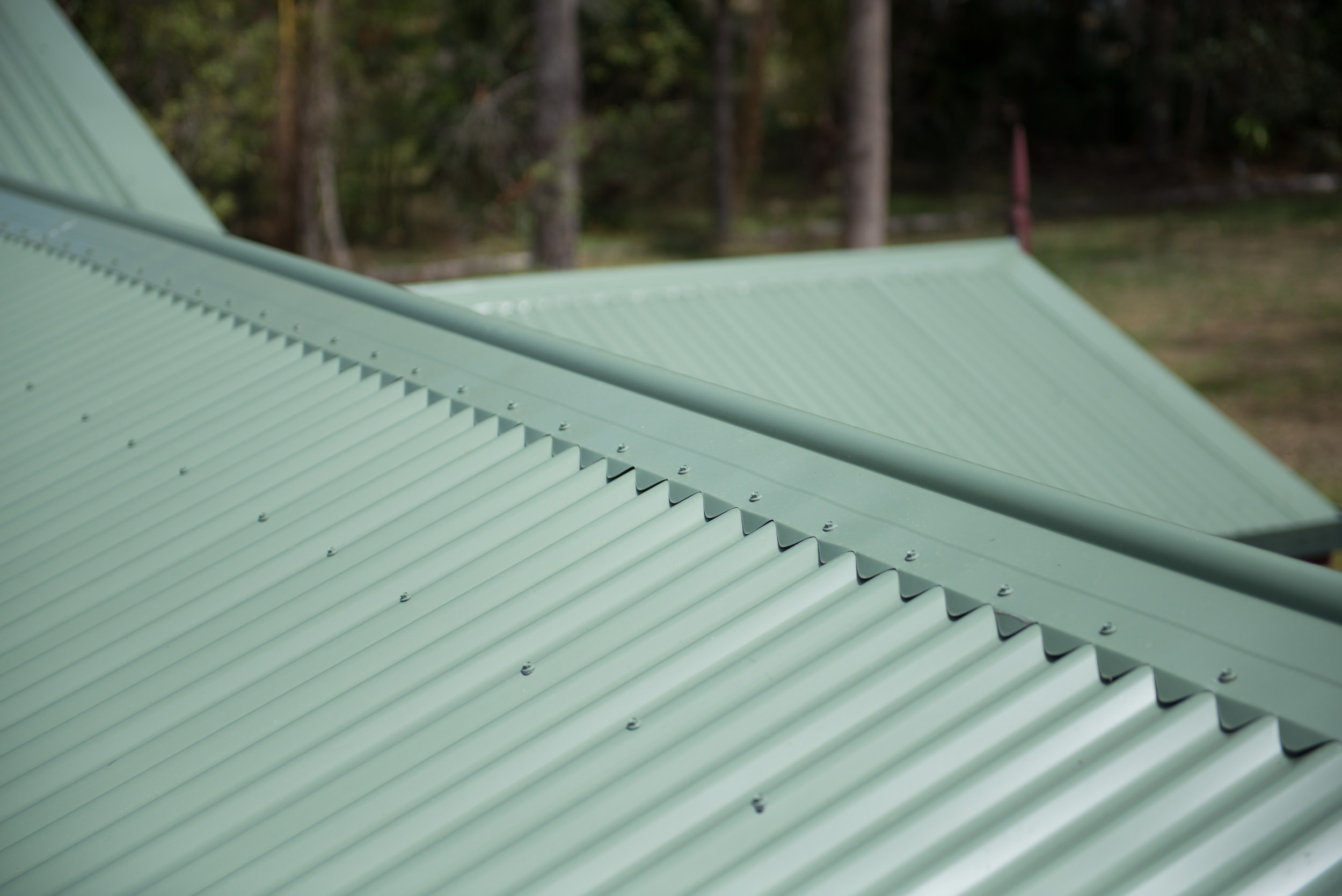 Colorbond sheets brisbane - Pantex Roofing Materials Brisbane Wele To