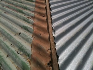 Re Roofing Services in Brisbane