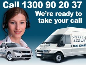 call-now-ute-van