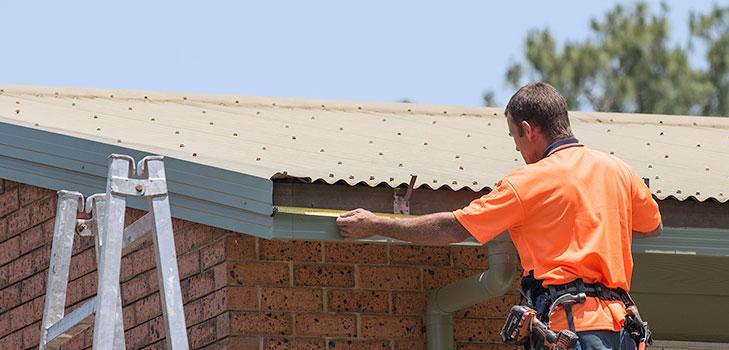 brisbane-roofing-gutters-02