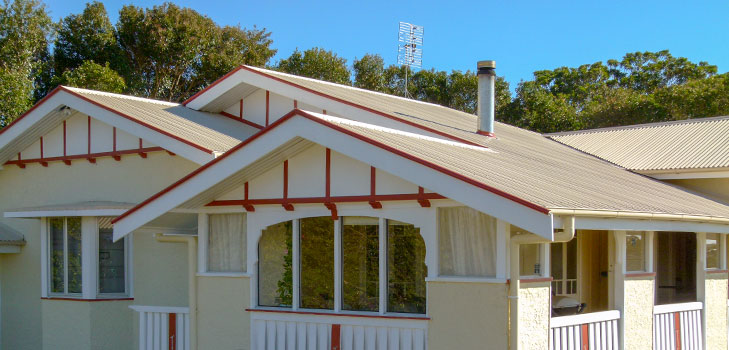 brisbane-roofing-paint-roof-03
