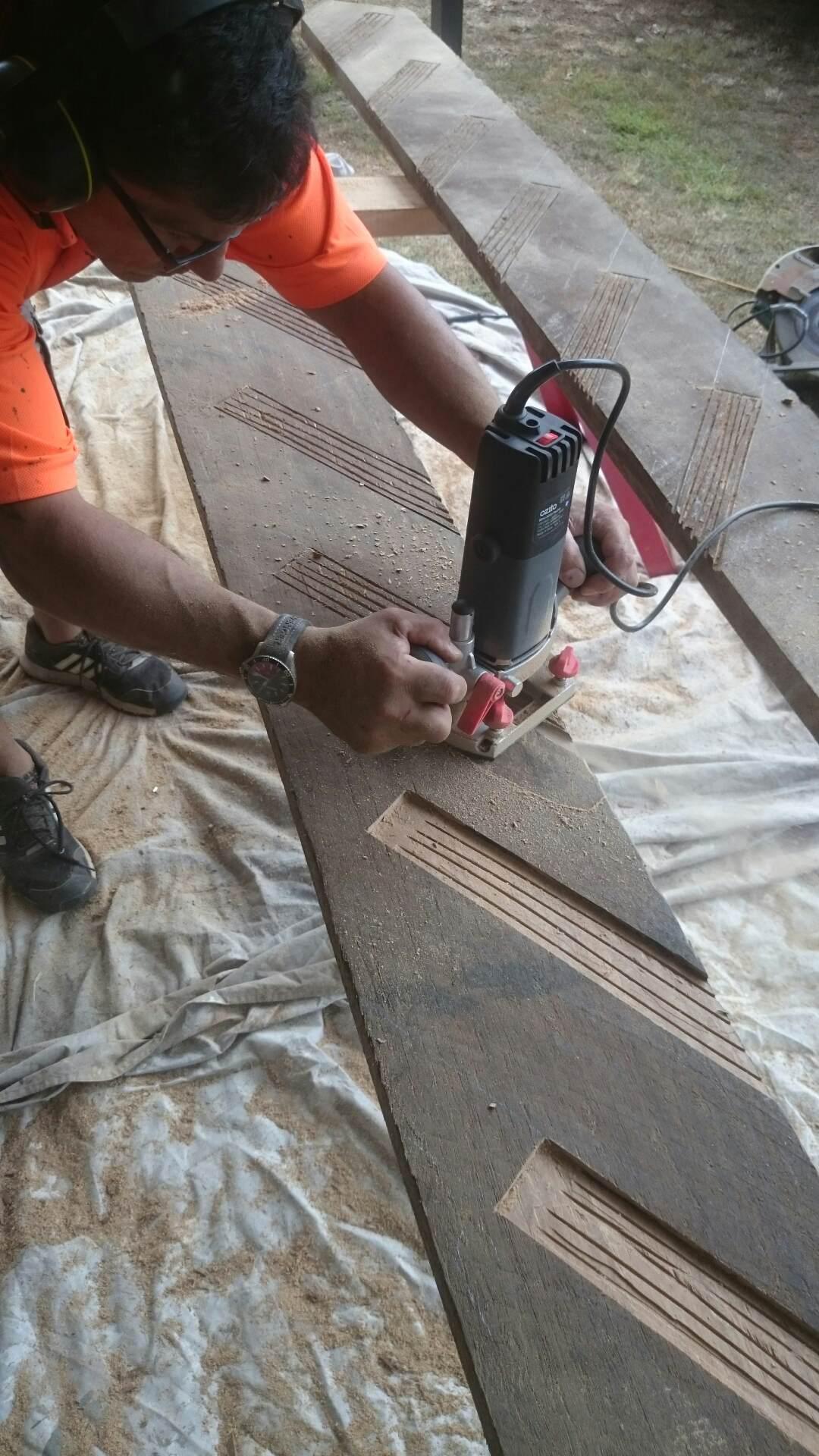 Queensland   Handyman Services